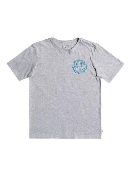 Детская футболка Endless Trip 8-16