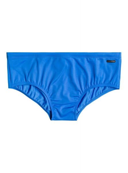 Синие мужские плавки everyday