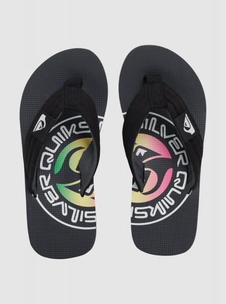 Мал./Обувь/Обувь/Сланцы Детские сланцы Molokai Layback