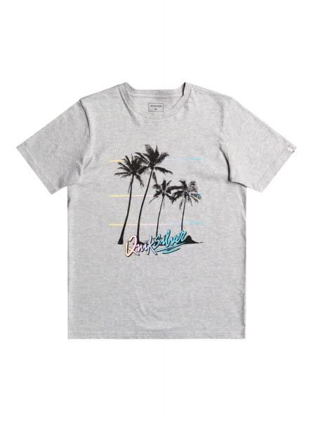 Детская футболка Over The Mountain 8-16