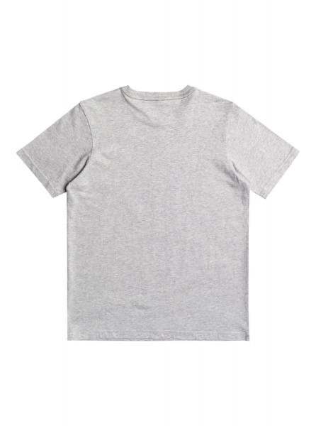 Мал./Мальчикам/Одежда/Футболки и майки Детская футболка Over The Mountain 8-16