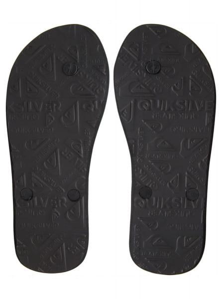 Мал./Обувь/Обувь/Сланцы Детские сланцы Molokai Arch Print