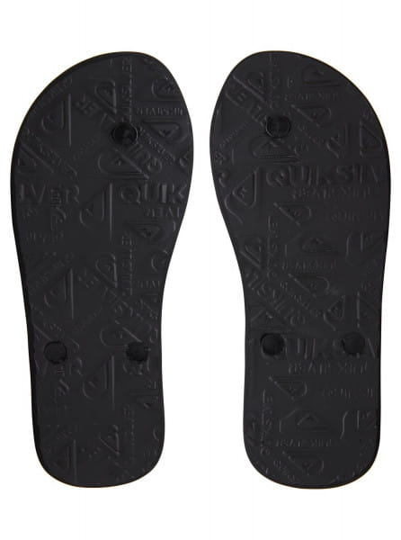 Мал./Обувь/Обувь/Сланцы Детские сланцы Molokai Art