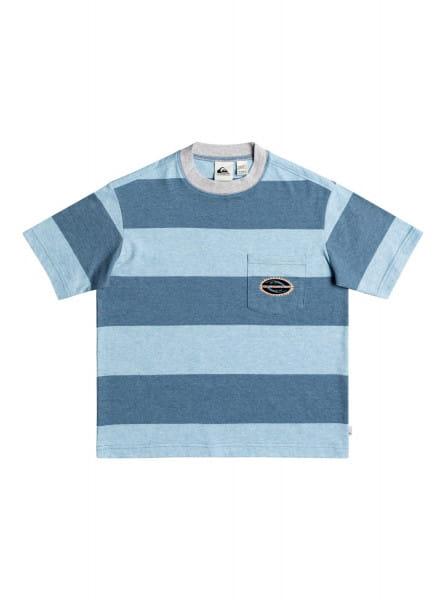 Детская футболка Full Charge 8-16