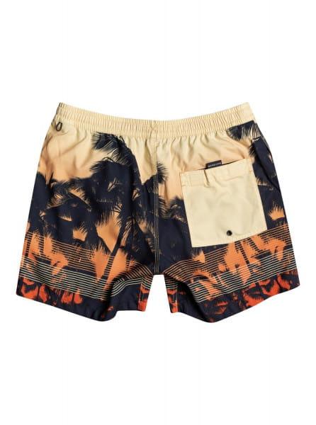 """Мал./Мальчикам/Одежда/Плавки и шорты для плавания Детские плавательные шорты Sunset 14"""" 8-16"""
