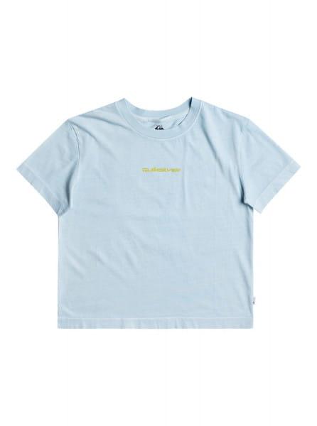 Женская футболка Quiksilver Womens