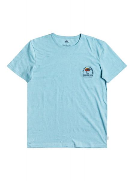 Муж./Одежда/Футболки, поло и лонгсливы/Футболки Мужская футболка Beal