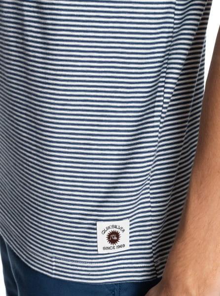 Муж./Одежда/Футболки, поло и лонгсливы/Футболки Мужская футболка Butler