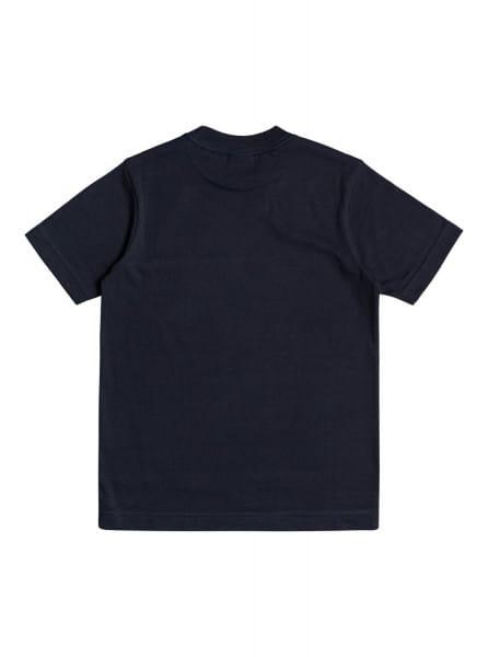 Мал./Мальчикам/Одежда/Футболки и майки Детская футболка Mixtape 8-16