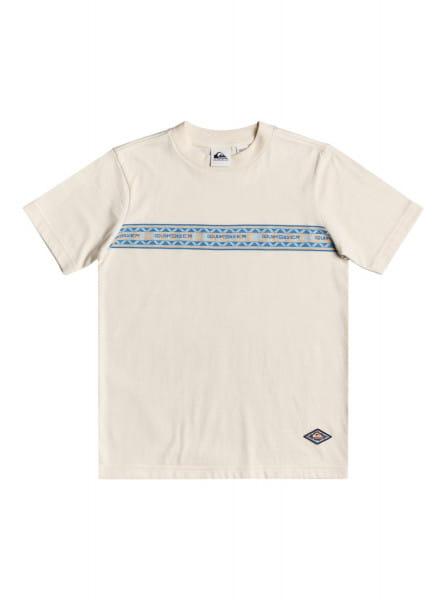 Детская футболка Mixtape 8-16