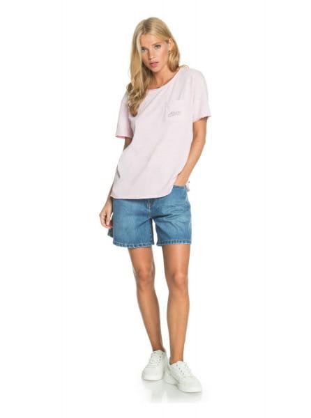 Жен./Одежда/Футболки, поло и лонгсливы/Футболки Женская футболка Star Solar A