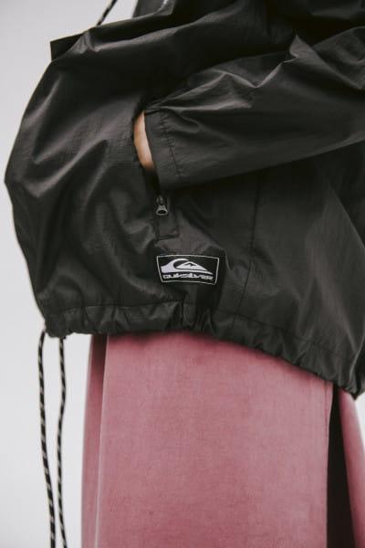 Жен./Одежда/Верхняя одежда/Ветровки Женская ветровка Wind Mood