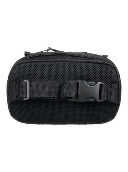 Жен./Аксессуары/Сумки и чемоданы/Сумки поясные Поясная сумка The Nylon