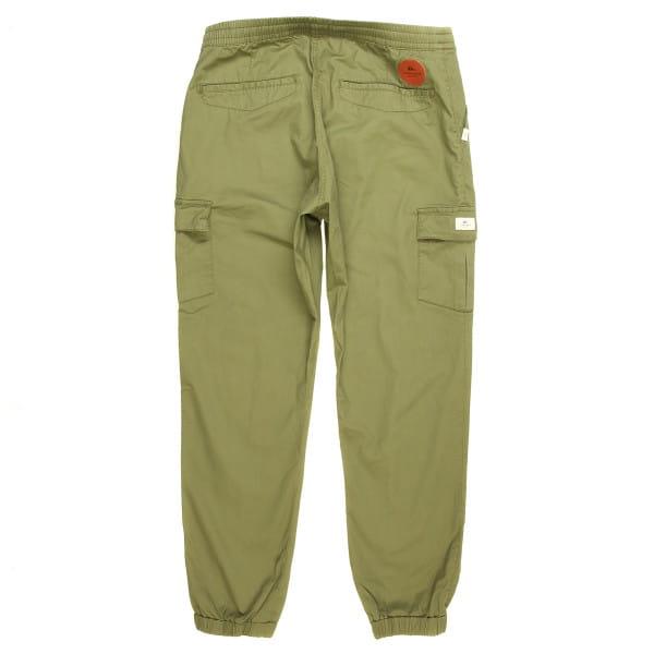 Муж./Одежда/Джинсы и брюки/Джоггеры Мужские джоггеры Lowdown