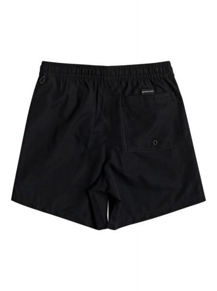 """Мал./Мальчикам/Одежда/Плавки и шорты для плавания Детские плавательные шорты Vert 14"""" 8-16"""