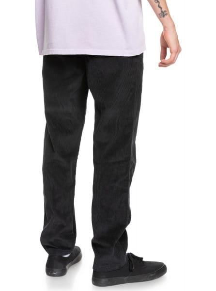 Муж./Одежда/Джинсы и брюки/Вельветовые брюки Мужские вельветовые брюки Originals