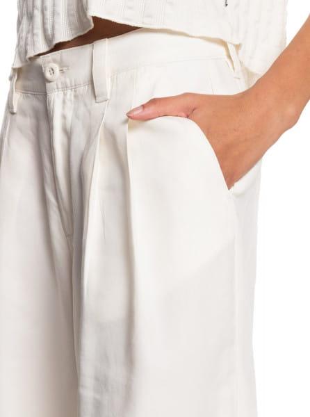 Жен./Одежда/Шорты/Повседневные шорты Женские шорты-бермуды Lake Sides