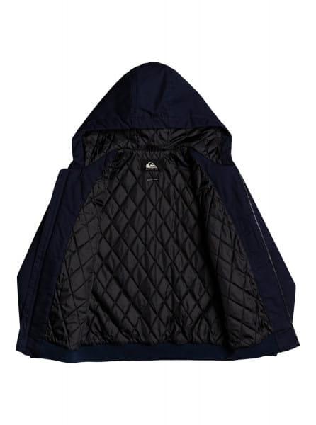 Мал./Мальчикам/Одежда/Демисезонные куртки Детская куртка Just Cool 8-16