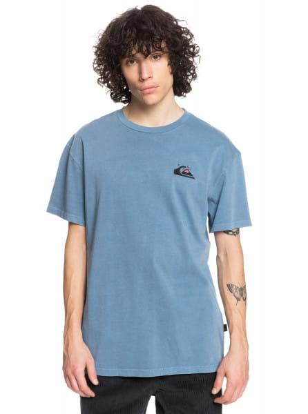 Муж./Одежда/Футболки, поло и лонгсливы/Футболки Мужская футболка Originals Classic