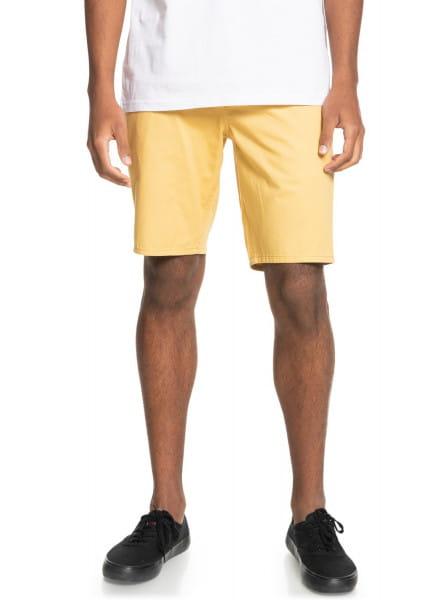 Муж./Одежда/Шорты/Шорты-чинос Мужские шорты-чинос Everyday