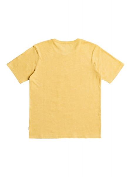 Мал./Мальчикам/Одежда/Футболки и майки Детская футболка Custom Weather 8-16