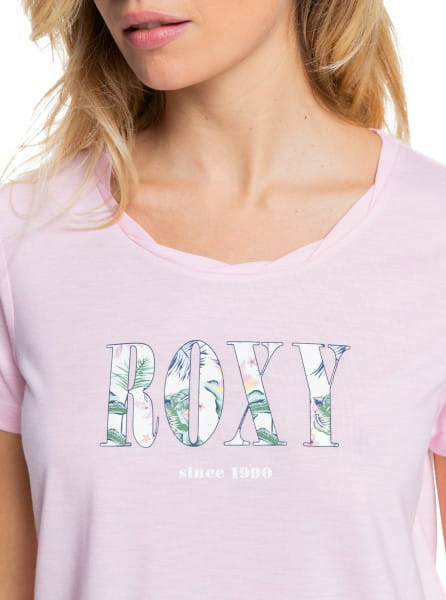 Жен./Одежда/Футболки, поло и лонгсливы/Футболки Женская футболка Chasing The Swell