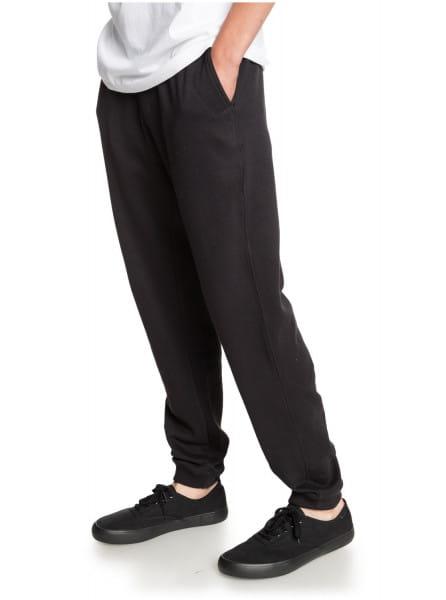 Муж./Одежда/Джинсы и брюки/Джоггеры Мужские джоггеры Essentials