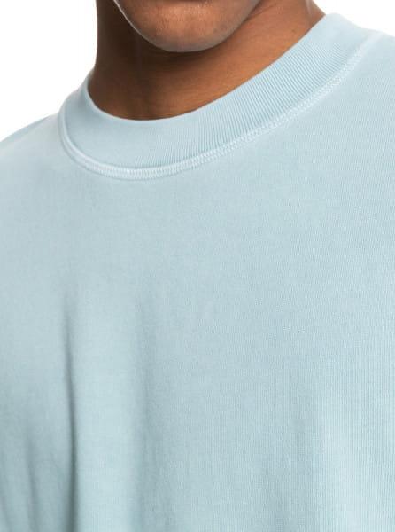 Муж./Одежда/Футболки, поло и лонгсливы/Футболки Мужская футболка General Echo