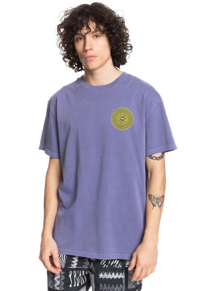 Муж./Одежда/Футболки, поло и лонгсливы/Футболки Мужская футболка Originals Nucleus