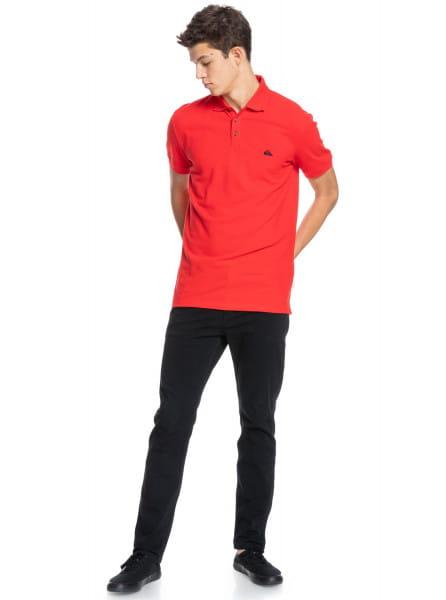 Муж./Одежда/Футболки, поло и лонгсливы/Поло Мужская рубашка-поло Loia