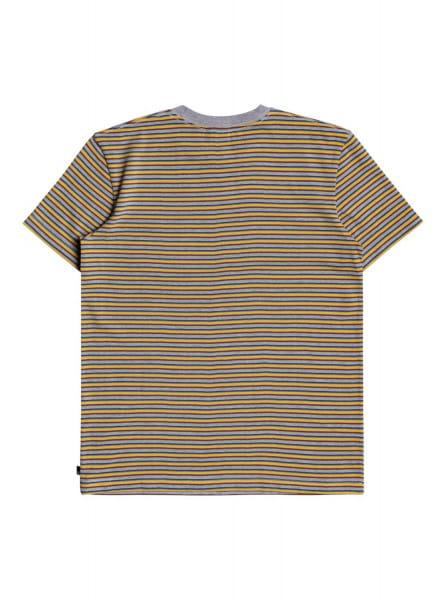 Муж./Одежда/Футболки, поло и лонгсливы/Футболки Мужская футболка New Beat