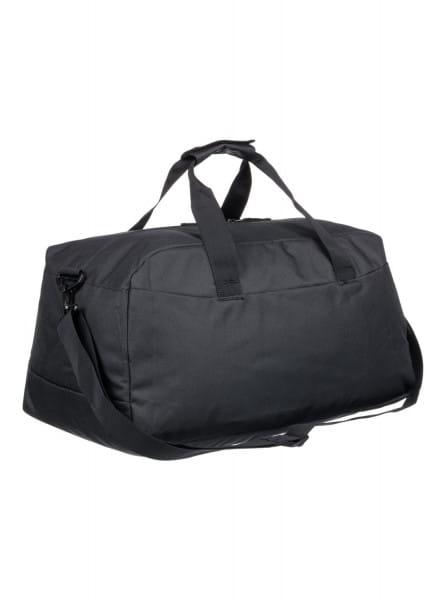 Муж./Аксессуары/Сумки и чемоданы/Сумки дорожные Сумка среднего размера Shelter 43L