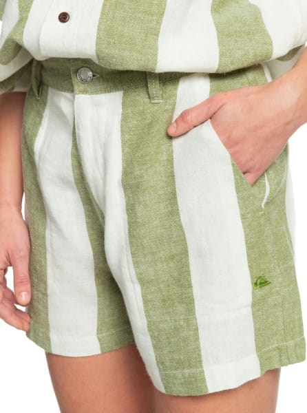 Жен./Одежда/Шорты/Повседневные шорты Женские шорты Destination Trip