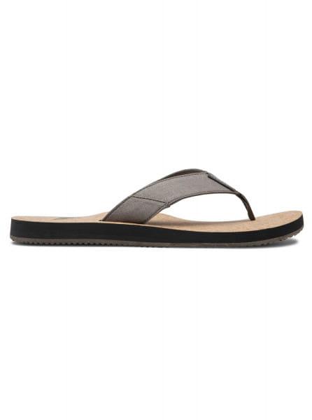 Муж./Обувь/Сланцы/Сланцы Мужские сланцы Molokai Abyss Natural