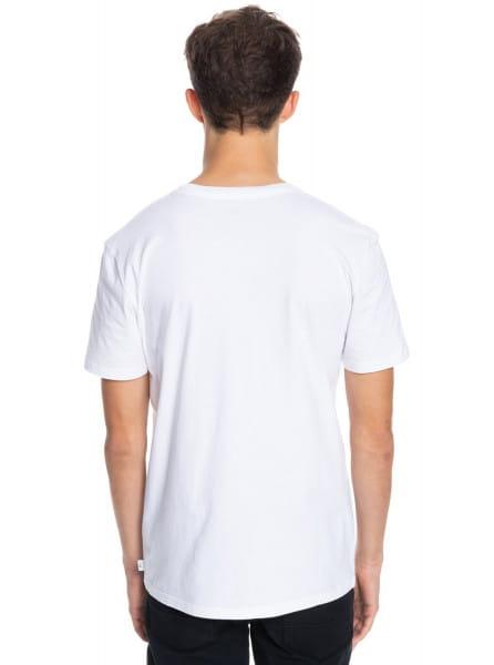 Муж./Одежда/Футболки, поло и лонгсливы/Футболки Мужская футболка Cut To Now