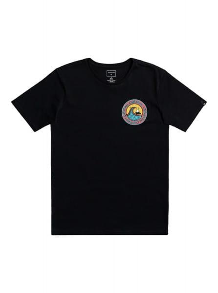 Детская футболка Electric Roots 8-16