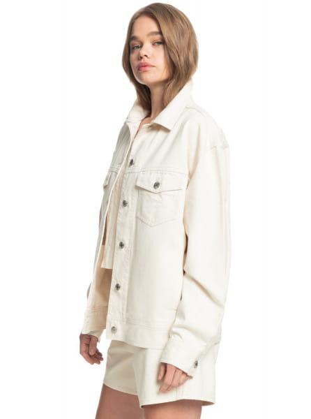 Жен./Одежда/Верхняя одежда/Демисезонные куртки Женская куртка Endless Time