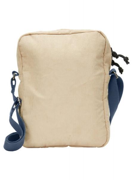 Унисекс/Аксессуары/Сумки и чемоданы/Сумки через плечо Сумка через плечо Magicall Plus 3L
