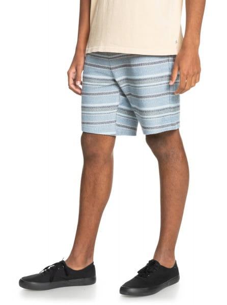 """Муж./Одежда/Шорты/Спортивные шорты Мужские спортивные шорты Great Otway 19"""""""