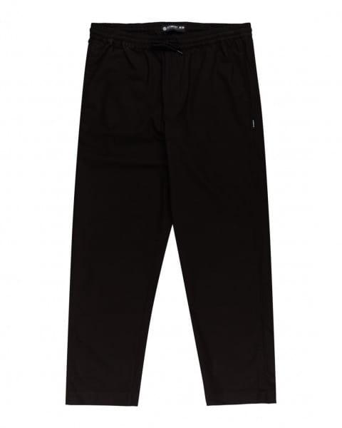 Муж./Одежда/Джинсы и брюки/Брюки повседневные Мужские эластичные брюки Chillin'