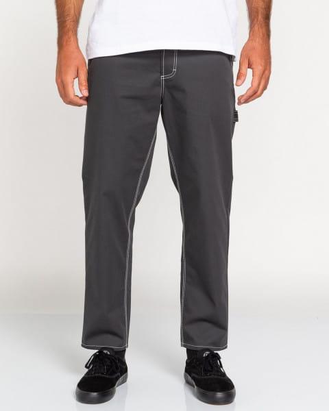 Мужские рабочие брюки Highwater Work