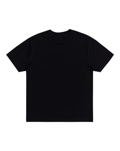 Муж./Одежда/Футболки, поло и лонгсливы/Футболки Мужская футболка Split Truth