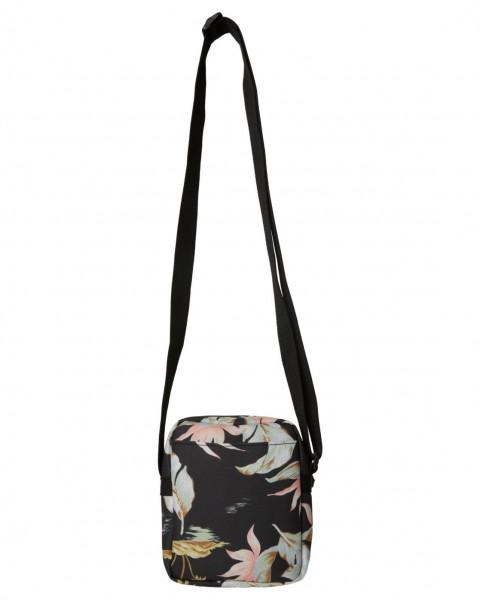 Жен./Аксессуары/Сумки и чемоданы/Сумки через плечо Женская сумка через плечо Pass By
