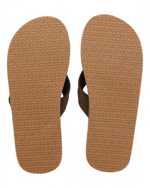 Муж./Обувь/Сланцы/Сланцы Мужские сандалии All Day Impact Texture