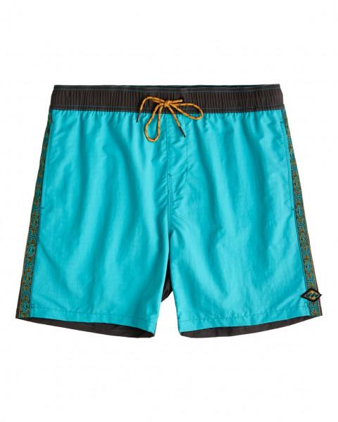 Пляжные шорты W1LB16-BIP1
