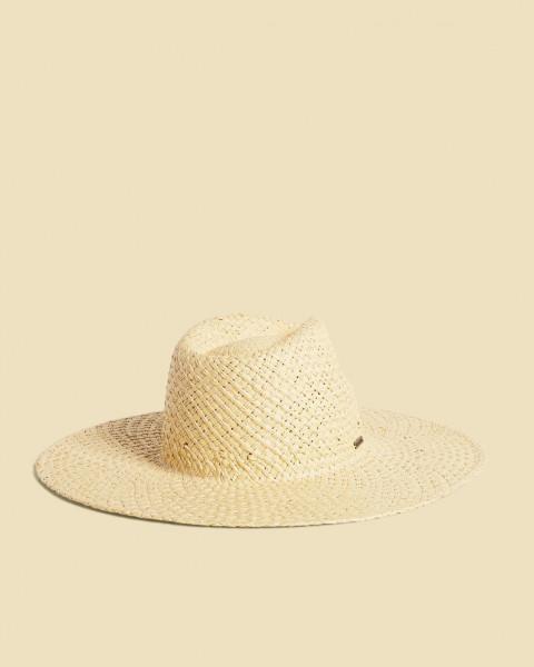 Жен./Аксессуары/Головные уборы/Шляпы Женская шляпа от солнца Salty Blonde Sun Rays