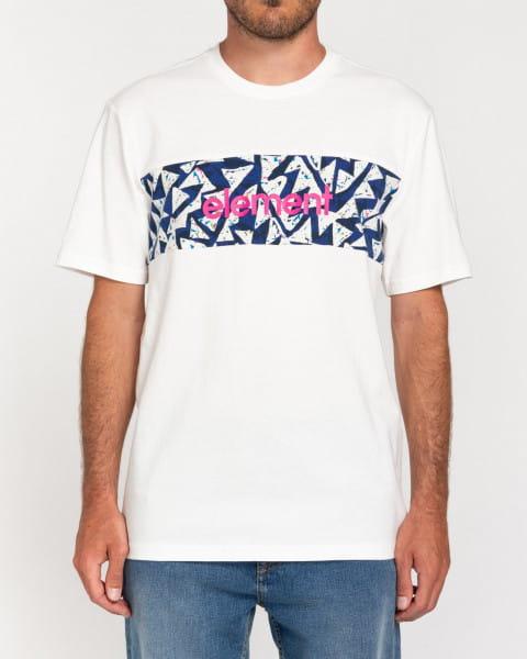 Муж./Одежда/Футболки, поло и лонгсливы/Футболки Мужская футболка Future Nature Master