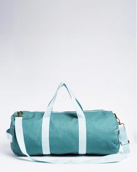 Жен./Аксессуары/Сумки и чемоданы/Сумки Женская сумка Salty Blonde Stay Salty