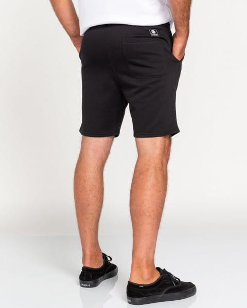 """Муж./Одежда/Шорты/Спортивные шорты Мужские спортивные шорты Cornell Track 19"""""""