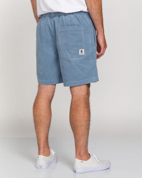 """Муж./Одежда/Шорты/Повседневные шорты Мужские вельветовые шорты Manual Corduroy 17"""""""